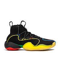 Оригинальные кроссовки adidas Crazy BYW LVL