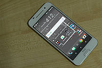 Смартфон HTC One A9 Silver - 3Gb RAM, 32Gb Оригинал! , фото 1