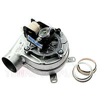 Вентилятор (турбина дымоудаления) Fondital Victoria CTFS 24 kw/Nova Florida Vella Compact 24 - 6VENTILA13