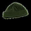 Шапка флисовая – Хаки , фото 2