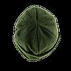 Шапка флисовая – Хаки , фото 3