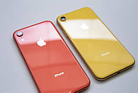 Официальная копия iPhone XR 128GB 8 ЯДЕР, фото 1