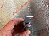 Личинка заднего замка багажника Ваз 2108 2109 21099 2115, фото 2