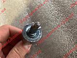 Личинка заднего замка багажника Ваз 2108 2109 21099 2115, фото 4