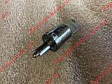 Личинка заднего замка багажника Ваз 2108 2109 21099 2115, фото 5