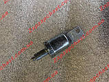 Личинка заднего замка багажника Ваз 2108 2109 21099 2115, фото 3