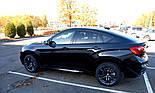 Диски 20'' BMW X6 F86 style 611, фото 6