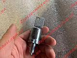Личинка заднего замка багажника Ваз 2108 2109 21099 2115, фото 6