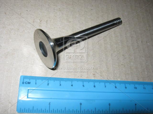 Клапан выпускной VAG 1,6-2,5 33x8x91.2 (пр-во AE), V91340