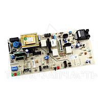 Плата управления для газового навесного котла  BIASI Nova Parva, Verona M90 24S - BI1885101