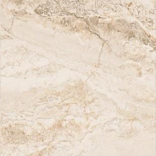 Керамогранит La Faenza Oro Bianco OROBIANCO60A LP арт.(319082)