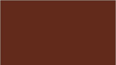 Oracal 751 079 Gloss Red Brown 1 m (Красно-коричневая глянцевая пленка)