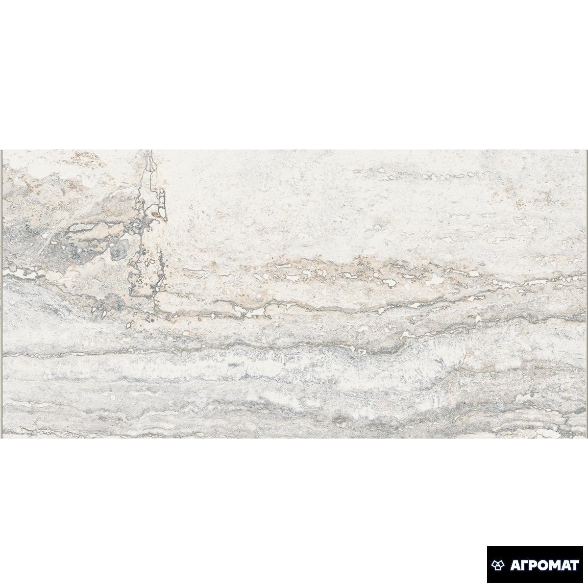 Керамогранит La Faenza Oro Bianco OROBIANCO 12WLP арт.(319086)