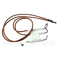 Электроды Vaillant Atmo TEC Pro/Plus/Mini/R1, Turbo TEC Pro/Plus/Mini/R1 - 0020039057