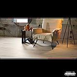 Напольная плитка LEONARDO .3WOOD 2012W арт.(319108), фото 2