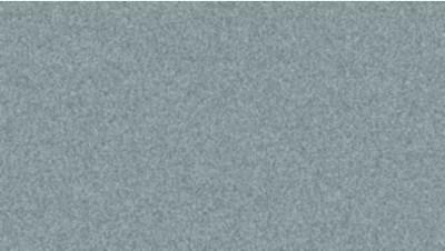 Oracal 751 090 Gloss Silver Grey 1 m (Серебристо-серая глянцевая пленка)