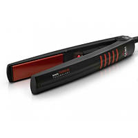 Утюжок для волос GA.MA CP3 Turmalin Черный (1030)