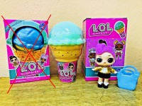 """Лялька """"LOL Surprise"""" морозиво"""