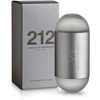 Carolina Herrera 212 100 ML