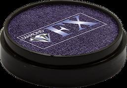 Аквагрим Diamond FX металлик фиолетовый 10 g