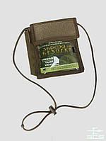 Сумка-бейдж органайзер, фото 1
