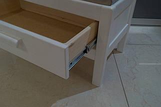 Банкетка c ящиком, фото 3