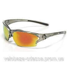 Очки XLC SG-C07 'Jamaica', прозрачная оправа