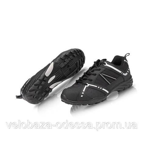 Обувь MTB 'Lifestyle' CB-L05, р 45, черные, фото 2