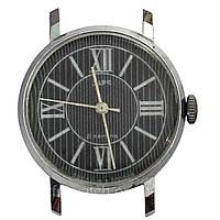 Часы Заря Zarja