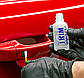 Gyeon Q2 Trim, кварцевое покрытие для пластиковых и хромированных элементов экстерьера автомобиля, 30ml, фото 5