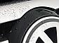 Gyeon Q2 Trim, кварцевое покрытие для пластиковых и хромированных элементов экстерьера автомобиля, 30ml, фото 6