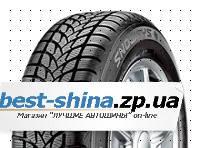 Зимние шины LASSA Snoways ERA 225/45 R17 91H