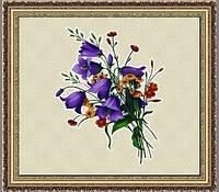 Букет колокольчики фото, подскажите недорого интернет магазин цветов москва