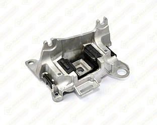 Подушка двигателя / КПП на Renault Megane III1.5dCi+1.2 TCe+1.4 TCe+2.0 — Fortune Line - FZ91698