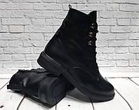 85f726a4495c Женская польская обувь в Харькове. Сравнить цены, купить ...
