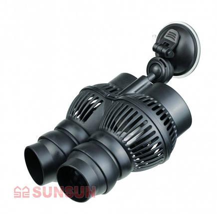 Волнообразователь SUNSUN 12000 л/ч, фото 2