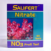 Salifert Nitrate (NO3) Profi Test
