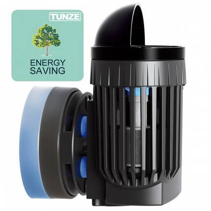 Tunze Turbelle nanostream 6020, фото 2