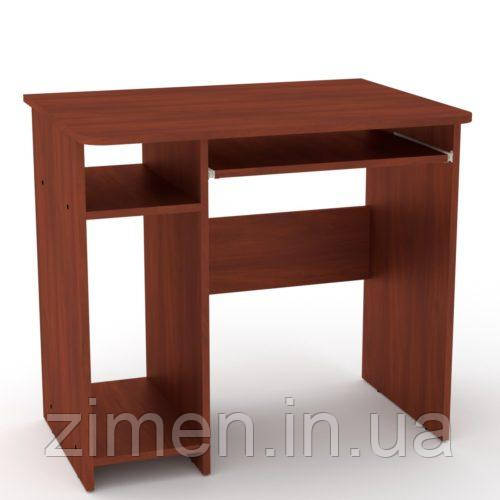 Стол компьютерный СКМ- 12
