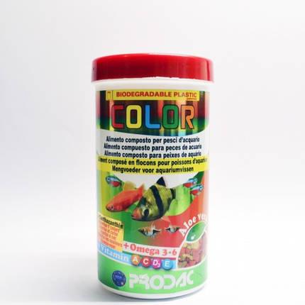 Prodac Color (50g), фото 2