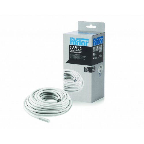 HYDROCABLE 100W