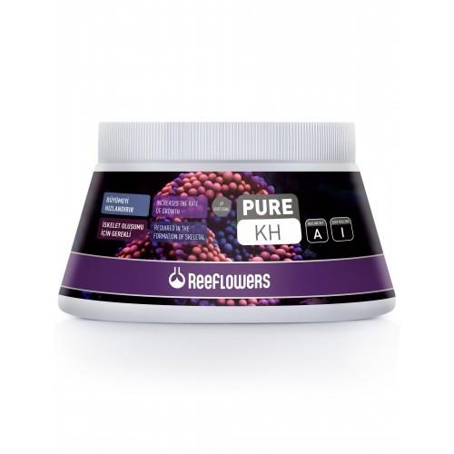 ReeFlowers Pure kH - A 300g