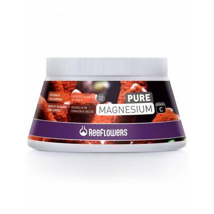 ReeFlowers Pure Magnesium - С 250g, фото 2