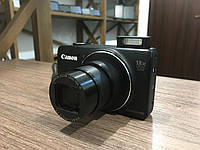 Фотоапарат Canon PowerShot SX600 HS