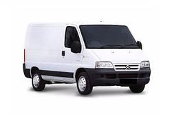 Citroen Jumper Фургон (1994 - 2006)