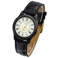 Заря российские часы, фото 1