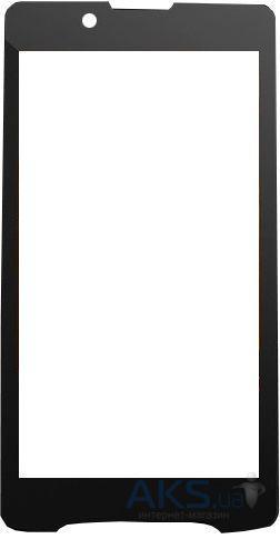 Сенсорный экран (тачскрин) Sigma mobile X-treme PQ30 черный