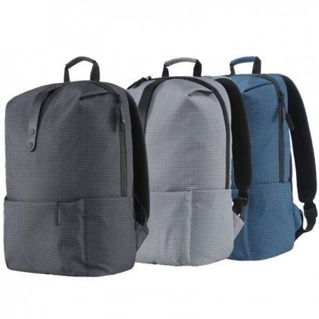Рюкзаки, сумки, бумажники