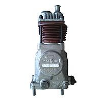 Компрессор воздушный трактор МТЗ-80,МТЗ-82,МТЗ-1221,ЗИЛ-5301 (двигатель Д-240,Д-243,Д-245) Беларусь