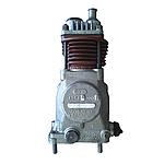 Устройство компрессора воздушного трактора МТЗ дизельный двигатель Д-240